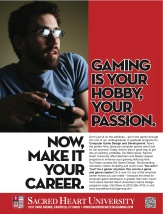 07132010_SHU_GamePro_2010-2011Education
