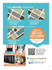 MaxWell Location Flyer 7-11-B01