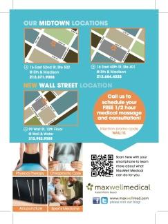 MaxWell Location Flyer 7-11-B01