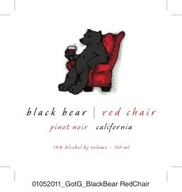 01052011_GotG_BlackBear RedChair