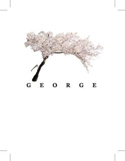 george01