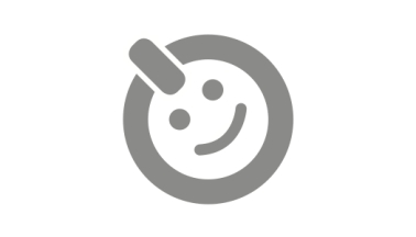 Happy Computer-reverse