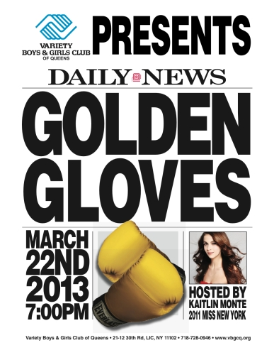 Sponsor Form Golden Gloves 2013a1