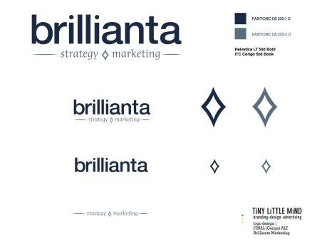 Brillianta FINAL logo (Cerigo) ALT