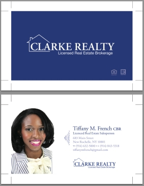 Clarke_Realty_Business_Card_Tiffany_French_pdf__page_1_of_2_