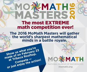 MoMath-WSJ-Digital-2-2016-B