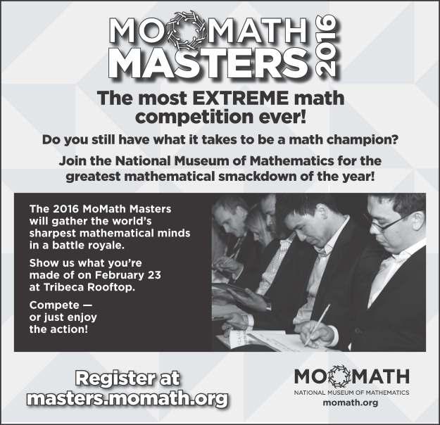 MoMath_WSJ January 2016 7