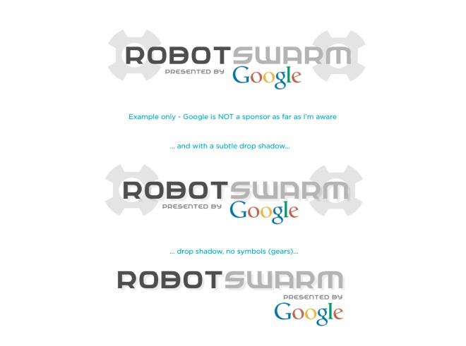robotswarm logo concepts 02