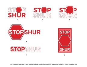 stopshur-logo-1