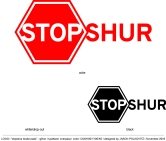 stopshur-logo-final