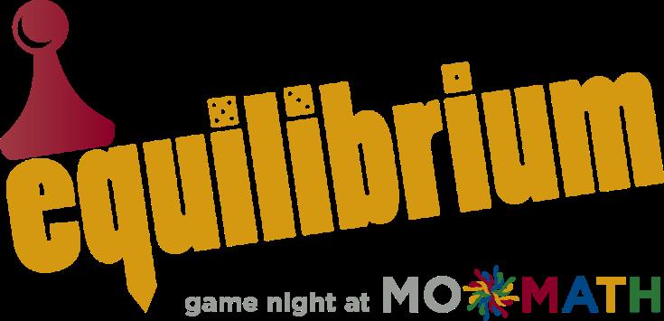 Equilibrium logo thick_E