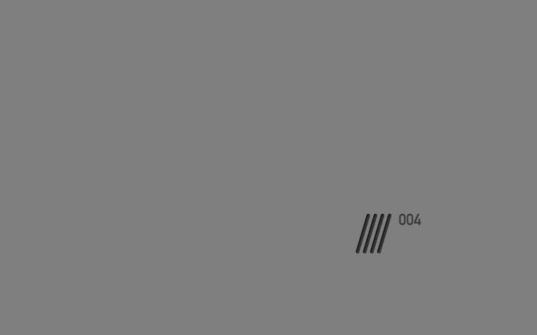 004 desktop dark