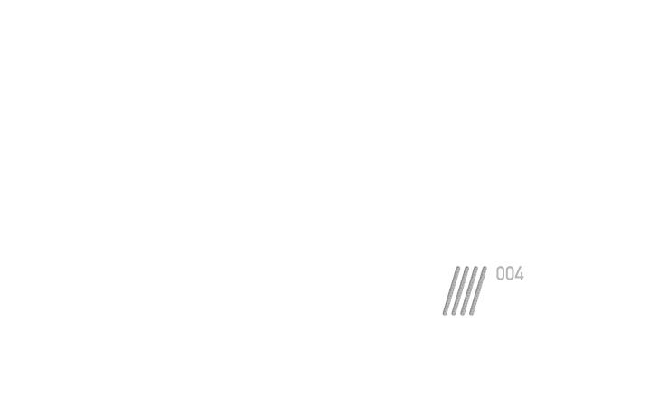004 desktop