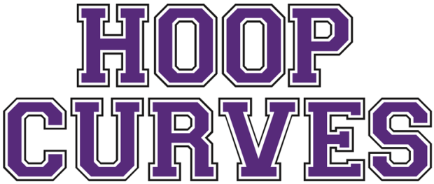 Hoop Curves logo VERTICAL