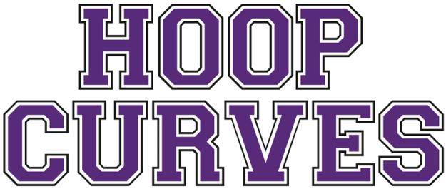 Hoop Curves logo VERTICAL.png