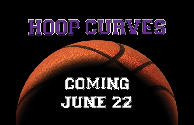 HoopCurves_Curtain.jpg