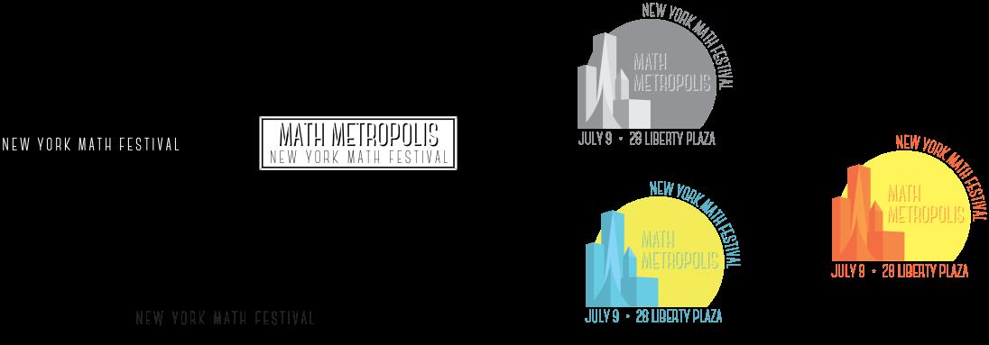 Math Metropolis