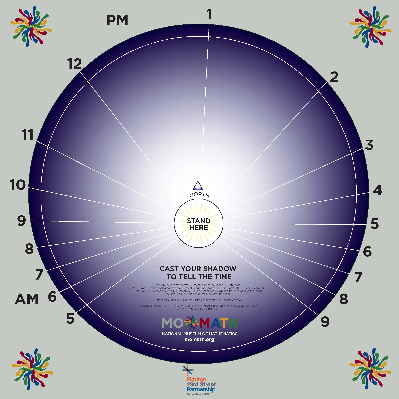 Sundial Concept_modified gray 02 FLATIRON_offcenter.jpg