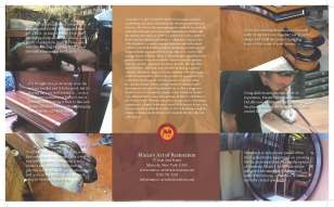 Marcos_Trifold01_Page_2