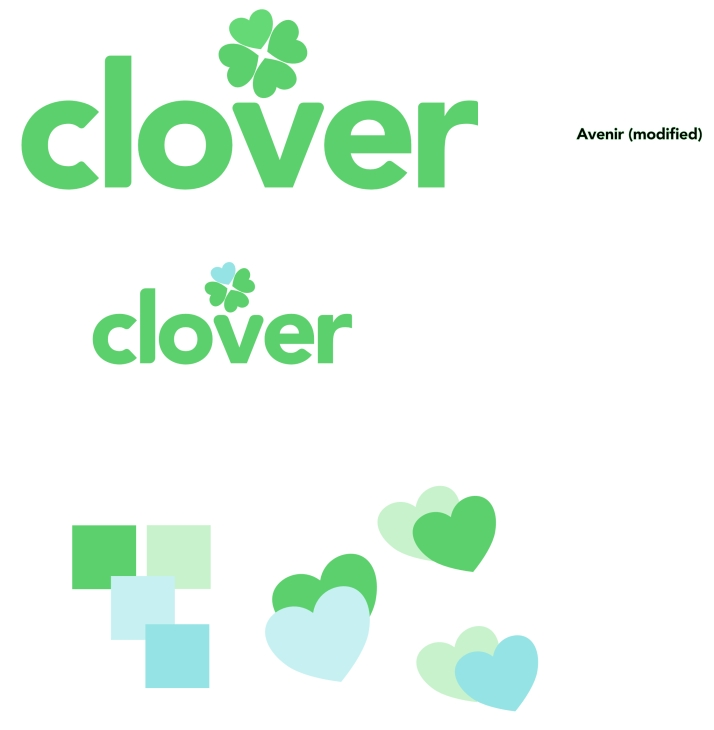 clover_nutrition_stuff