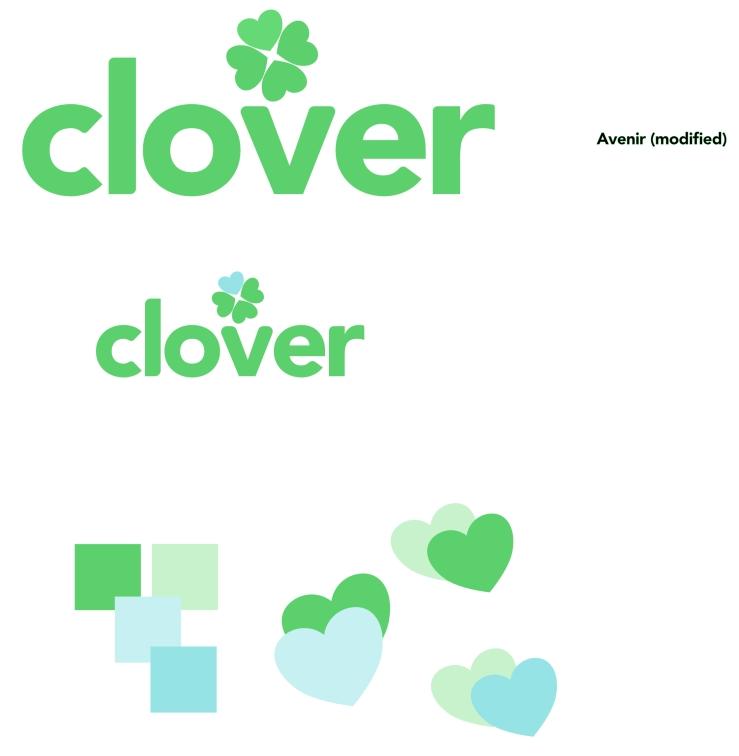 clover_nutrition_stuff